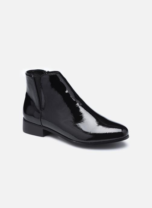Stiefeletten & Boots I Love Shoes DEBORAH schwarz detaillierte ansicht/modell