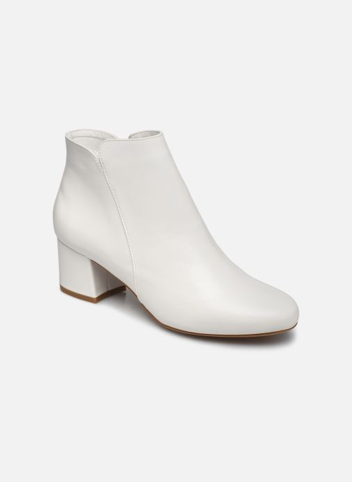 Boots - DELPHINE