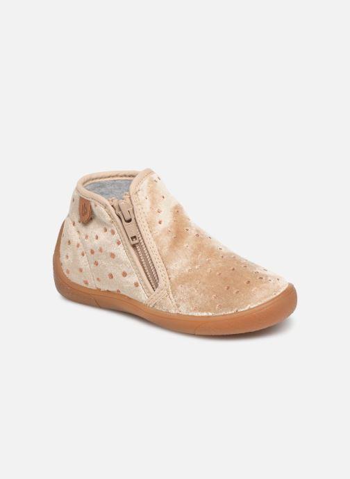 Pantofole Bambino Monaco V
