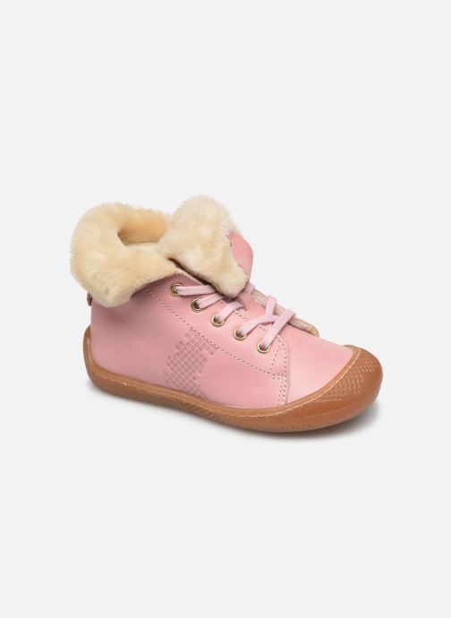 Bottines et boots Enfant Abufl V