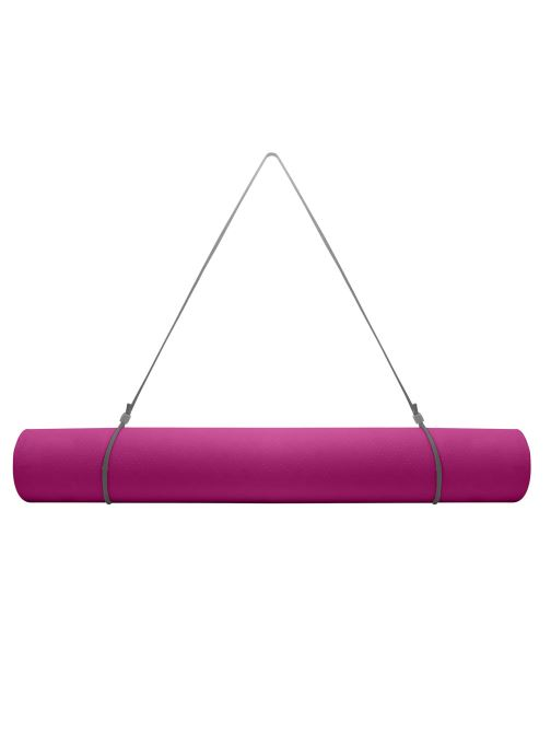 Diverse Accessories Fundamental Yoga Mat (3Mm)