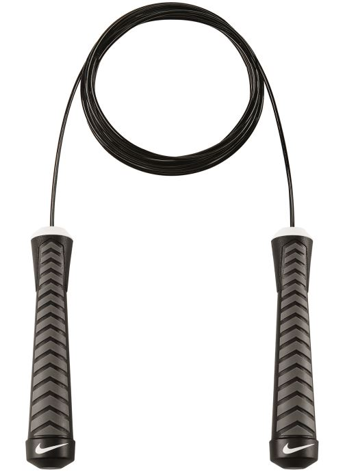 Divers Accessoires Nike Intensity Speed Rope