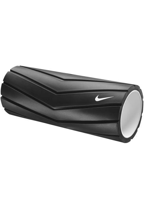 Altro Nike Nike Recovery Foam Roller 13In Nero vedi dettaglio/paio