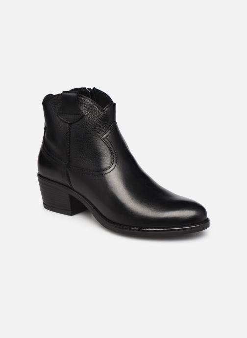 Bottines et boots Femme Natéo