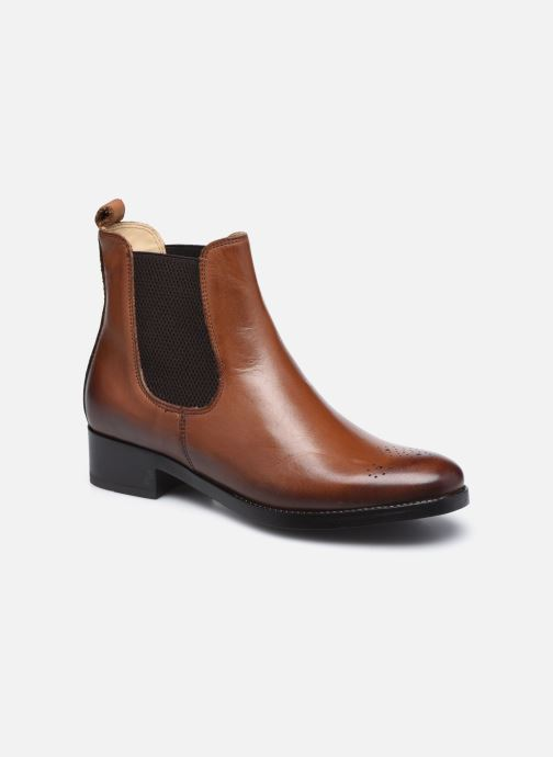Boots - Noy
