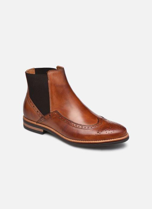 Boots - Nigara