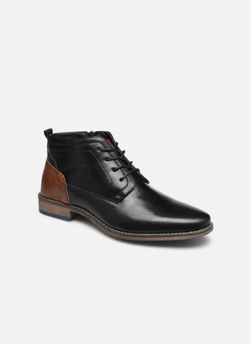Bottines et boots Homme KALEO