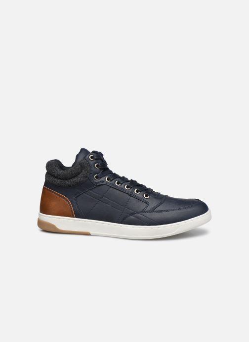 Baskets I Love Shoes KERIKEL Bleu vue derrière