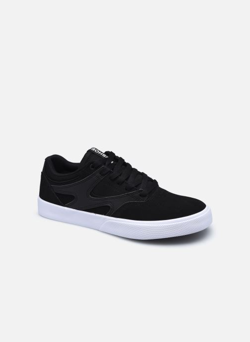Sneakers Uomo Kalis Vulc II