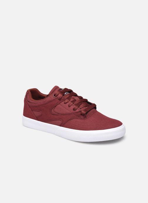 Sneakers Heren Kalis Vulc II