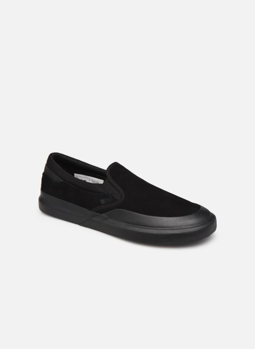 Dc Infinite Slip-On