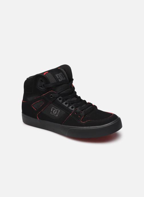 Sneakers Uomo Pure High-Top II