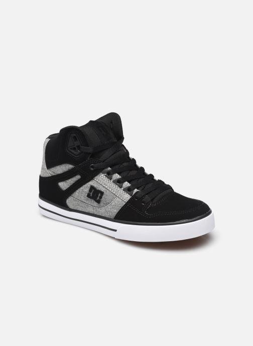 Sneaker Herren Pure High-Top II