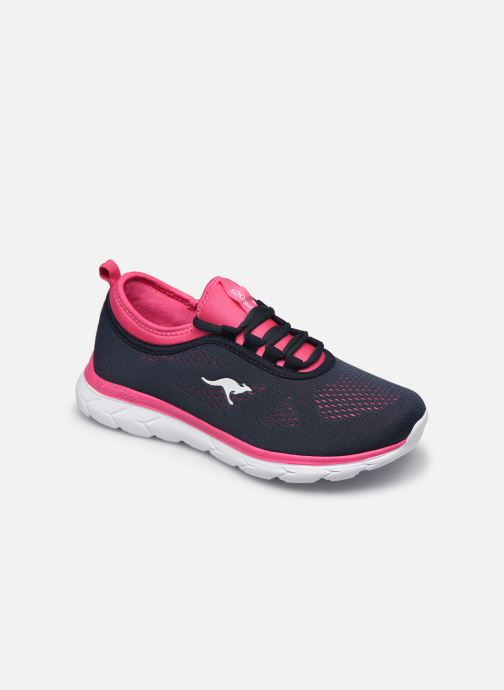 Sneakers Donna KN-RUN Neo