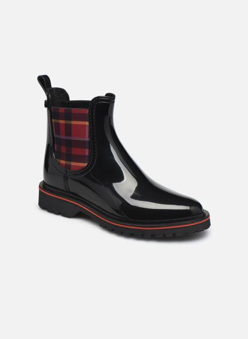 Bottines et boots Femme Devana