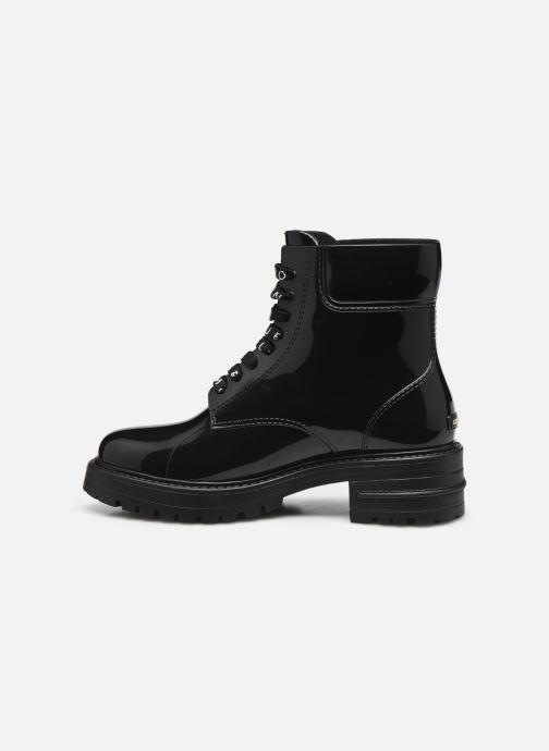Stiefeletten & Boots Lemon Jelly Cailyn schwarz ansicht von vorne