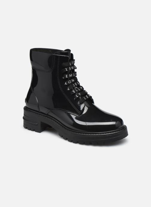 Stiefeletten & Boots Lemon Jelly Cailyn schwarz detaillierte ansicht/modell