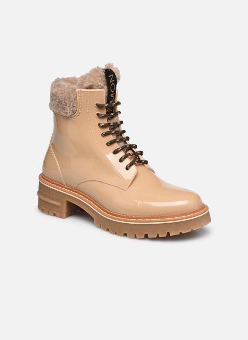 Bottines et boots Femme Oleta