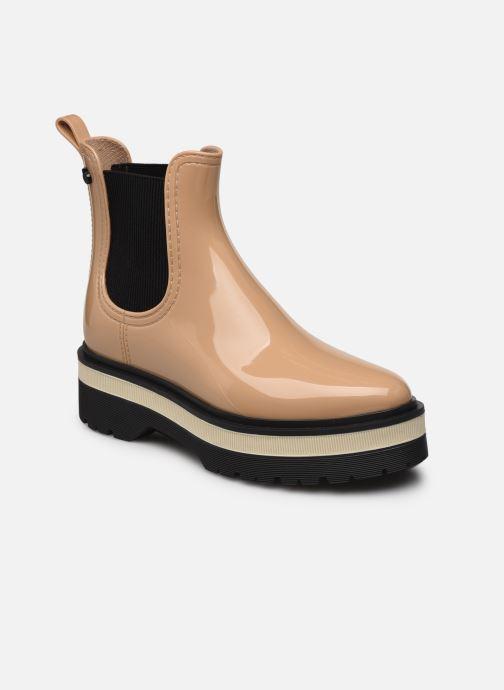 Stiefeletten & Boots Damen Netty