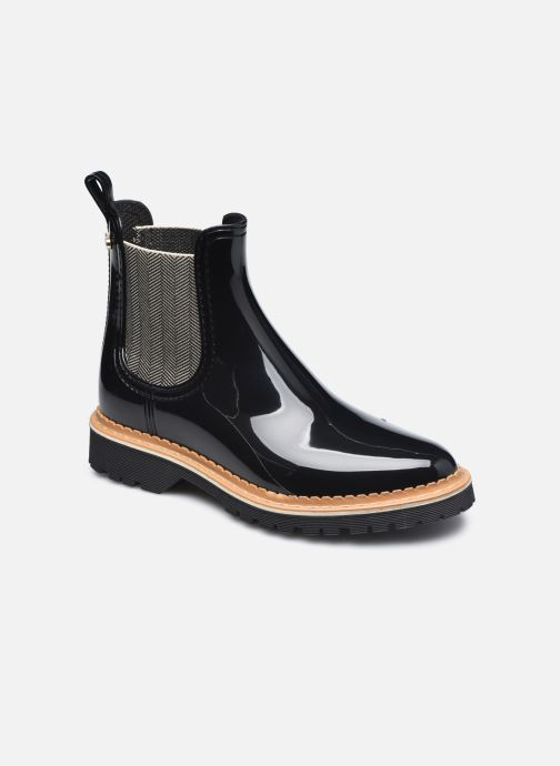 Boots en enkellaarsjes Dames Lakisha