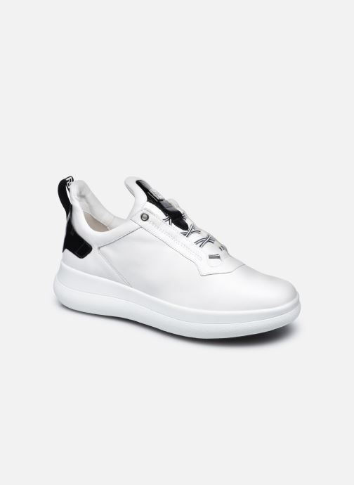 Sneaker Damen Goodly