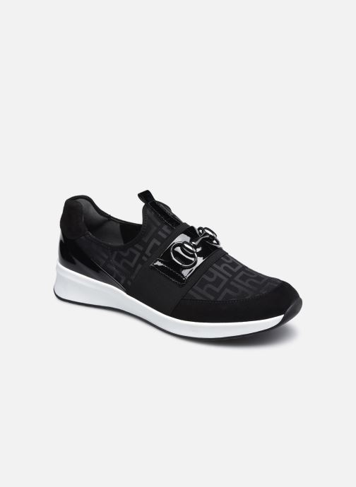 Sneakers Donna Flexy