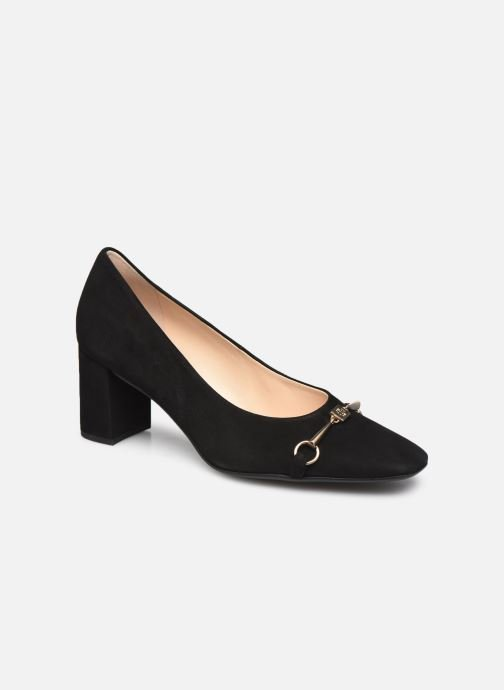 Pumps Dames Romy
