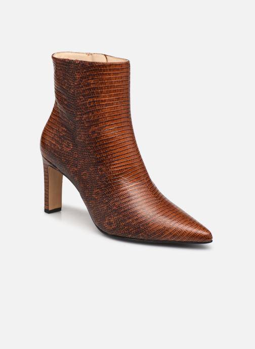 Bottines et boots Femme Debby