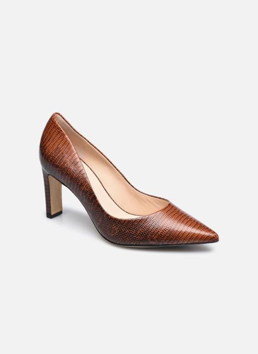 Pumps Dames Sally