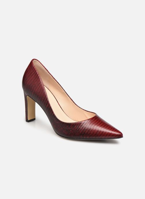 Pumps Dames Sally II