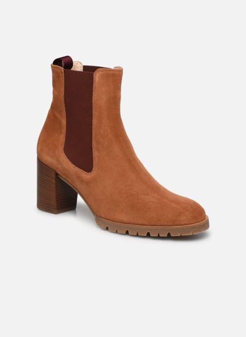 Boots - Lisa