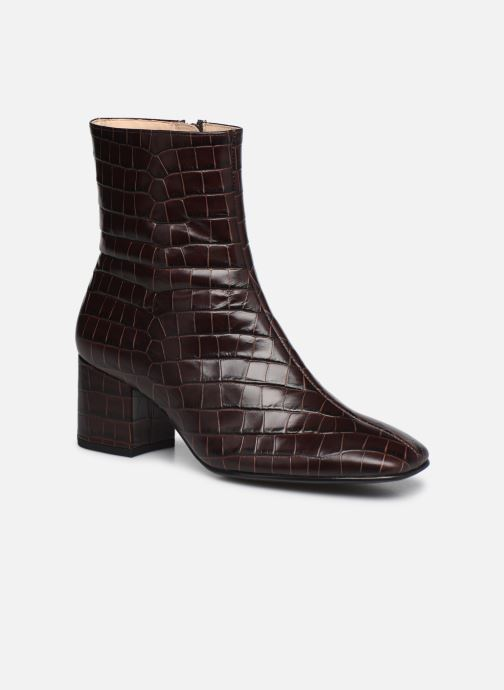 Bottines et boots Femme Properly III