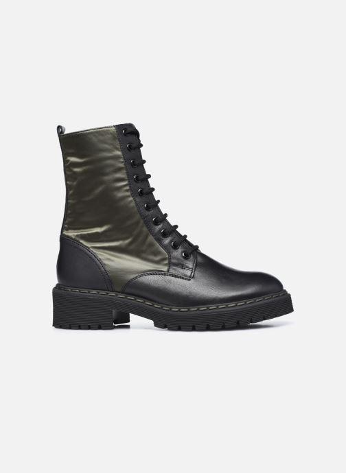 Bottines et boots HÖGL Clyde Vert vue derrière