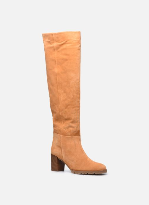 Botas Mujer Candice