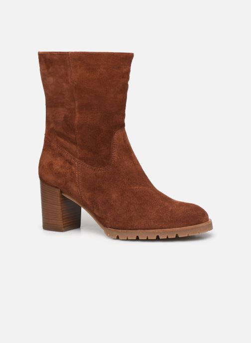 Boots - Gabrielle