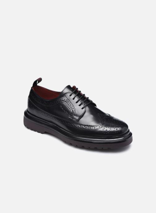 Chaussures à lacets Homme Beaumont Low