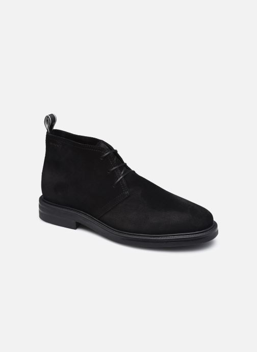 Bottines et boots Homme Kyree