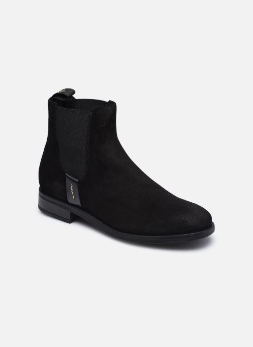 Bottines et boots Femme Fayy