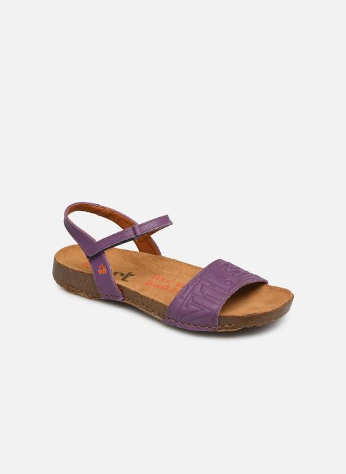 Sandalen Dames I Breathe 1005 V