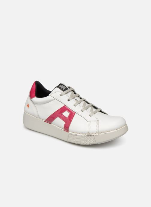 Sneakers Dames I Express 1134 V