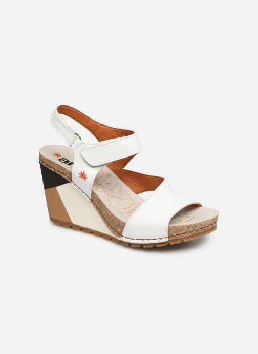 Sandalen Dames Guell 1330 V