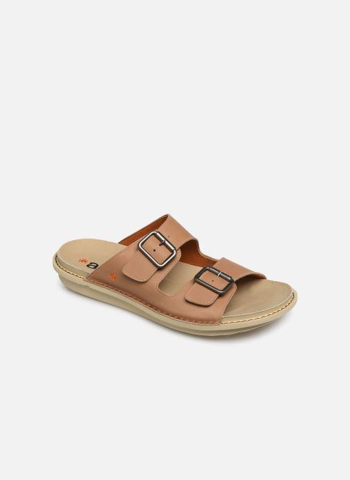 Sandaler Mænd I Explore 1370 V