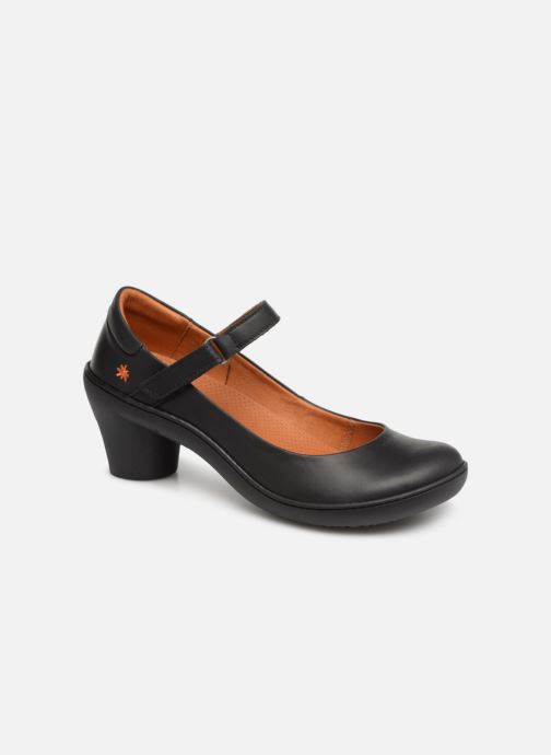 Pumps Dames Alfama 1447 V