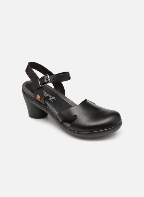 Sandales et nu-pieds Femme Alfama 1470 V