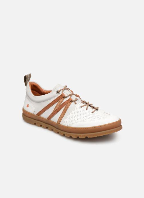 Sneaker Damen Mainz 1522M V