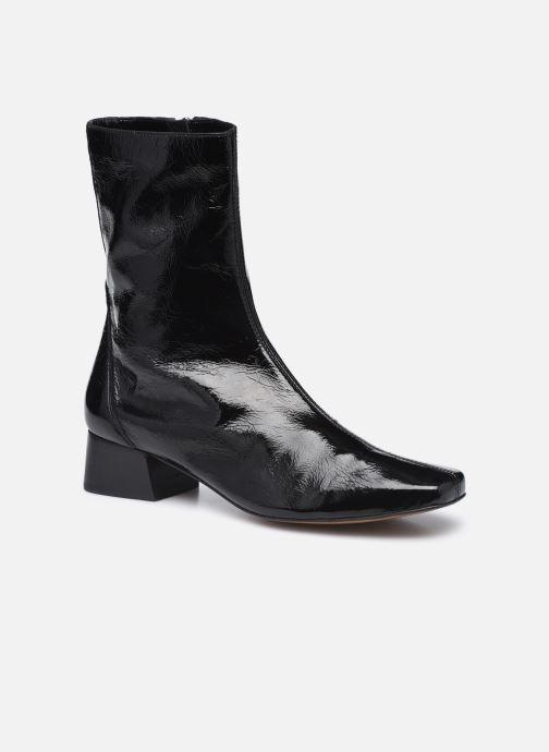 Stiefeletten & Boots About Arianne Marion schwarz detaillierte ansicht/modell