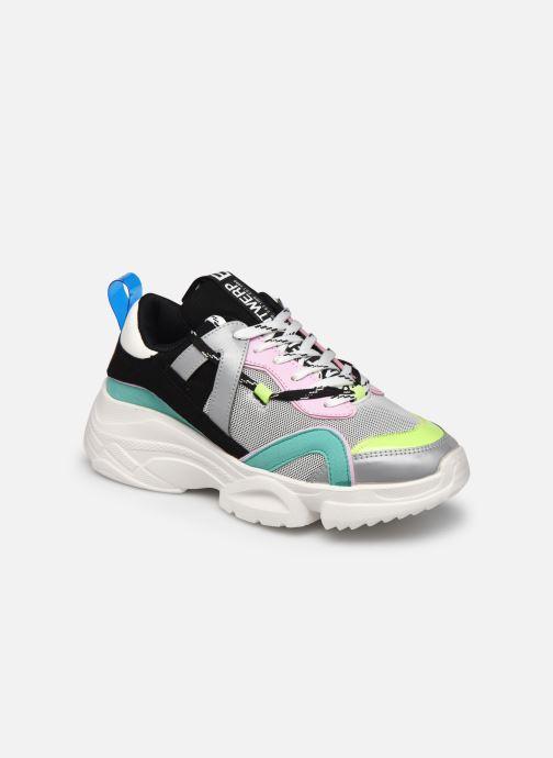 Sneakers Dames Wilmore