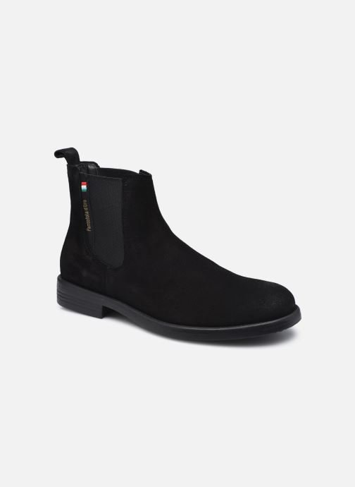 Bottines et boots Homme LUKE SUEDE CHELSEA UOMO HIGH