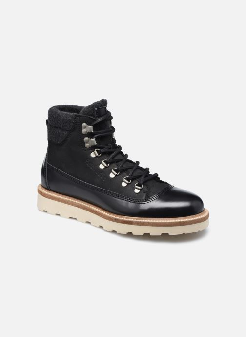 Bottines et boots Homme BERGAMO UOMO LOW