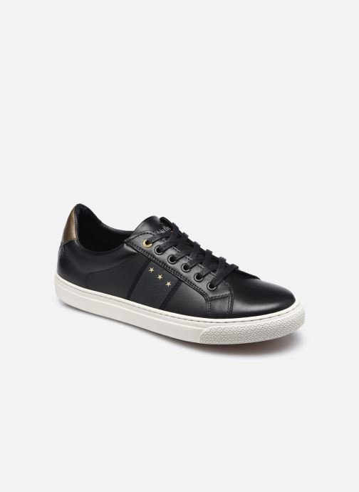 Baskets Homme NAPOLI UOMO LOW